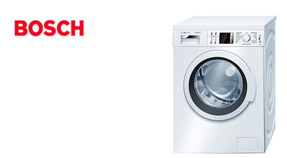 Assistência Técnica Bosch BH