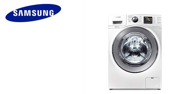 Assistência Técnica Samsung BH